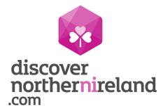 Discover NI Specials